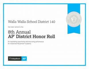 AP 8th Annual Honor Roll for the web 640x495