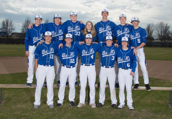 images/athletics/Baseball/2018_Seniors.png