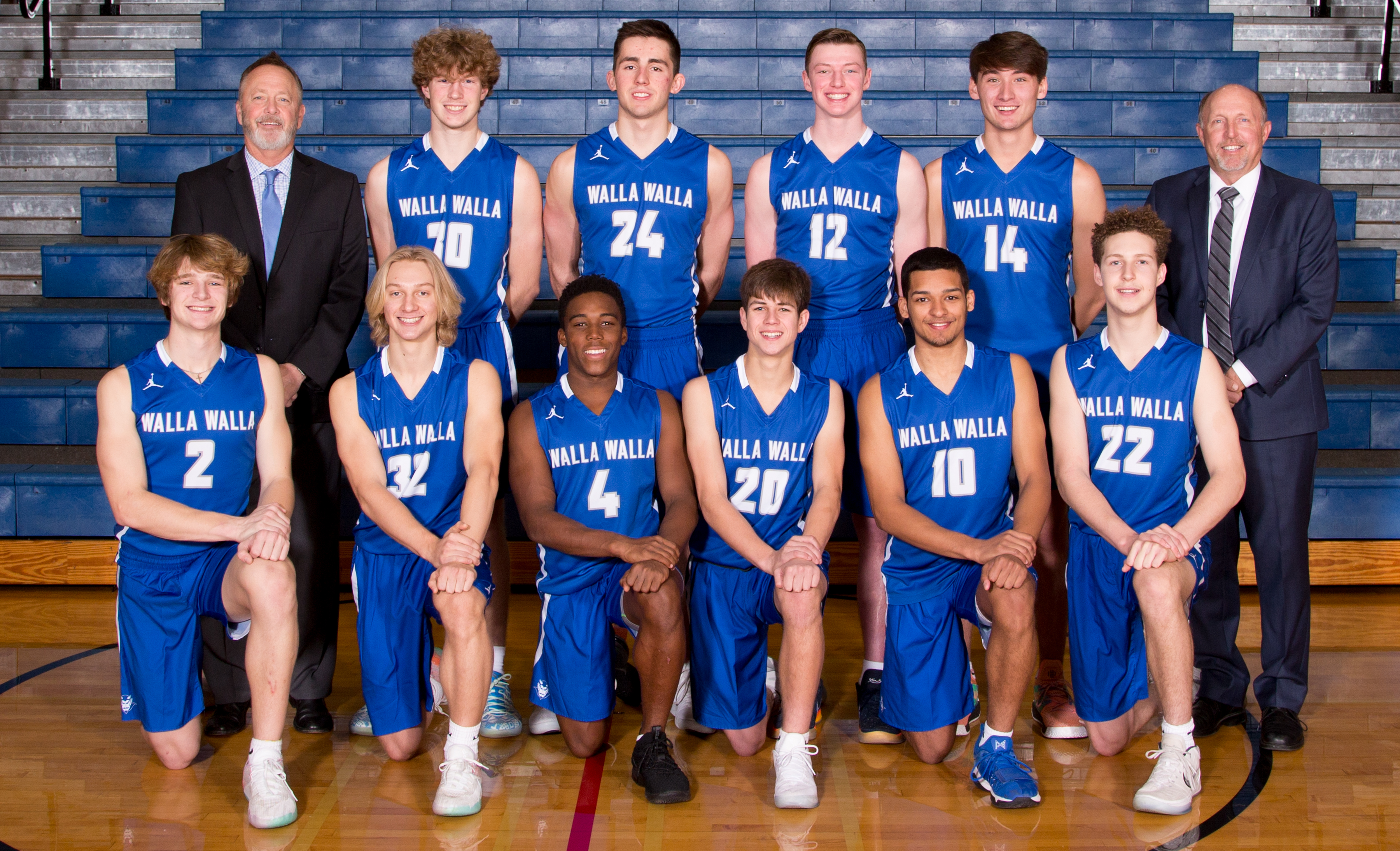 images/athletics/Boys_Basketball/2018-2019_Boys_Varsity.jpg