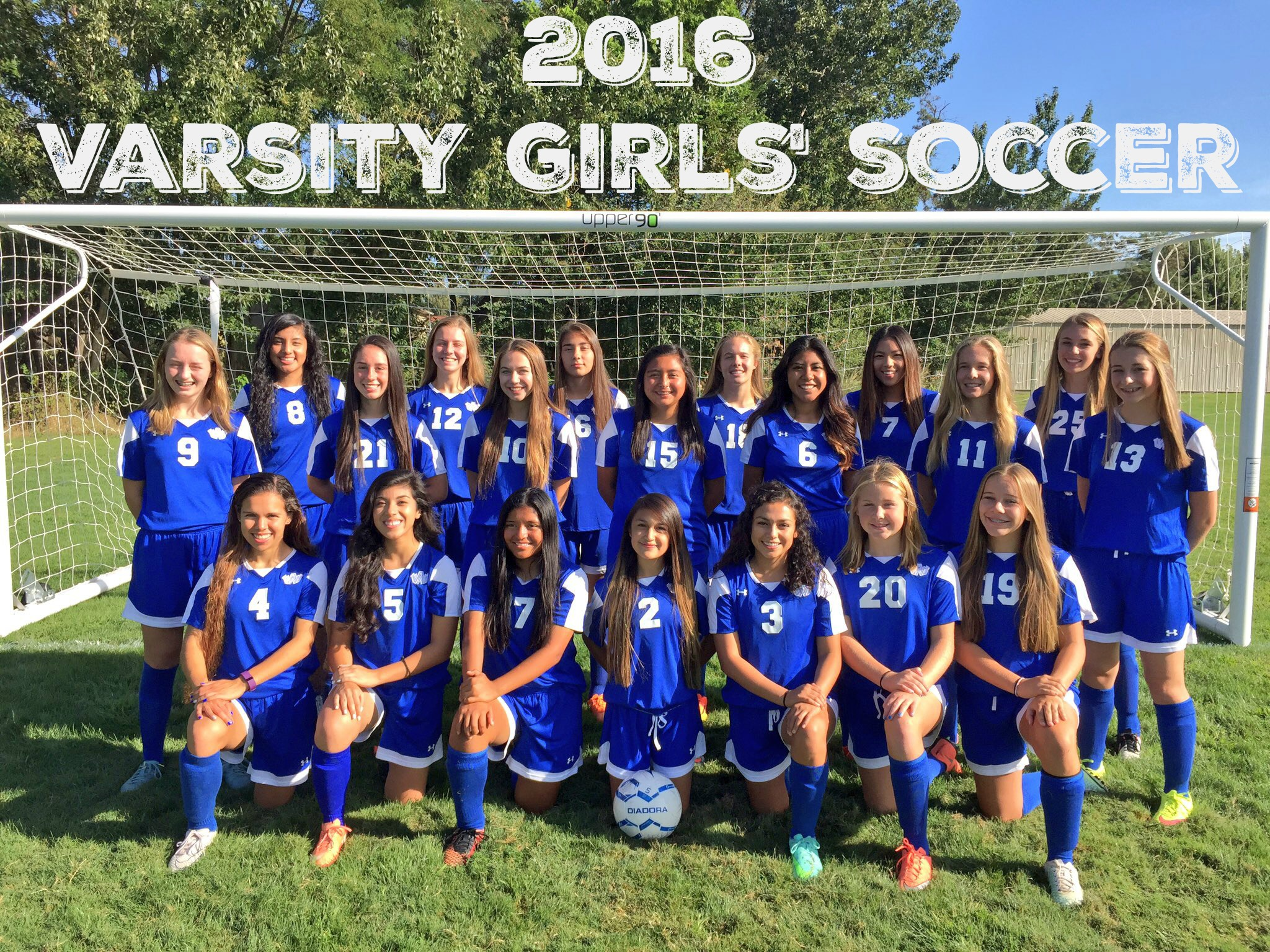 images/athletics/Girls_Soccer/2016_Blue_Devil_Girls_Soccer.jpg