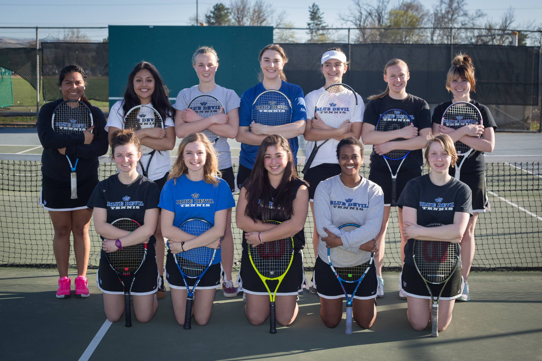 images/athletics/Tennis/2015-_Girls_Tennis-_Varsity.jpg