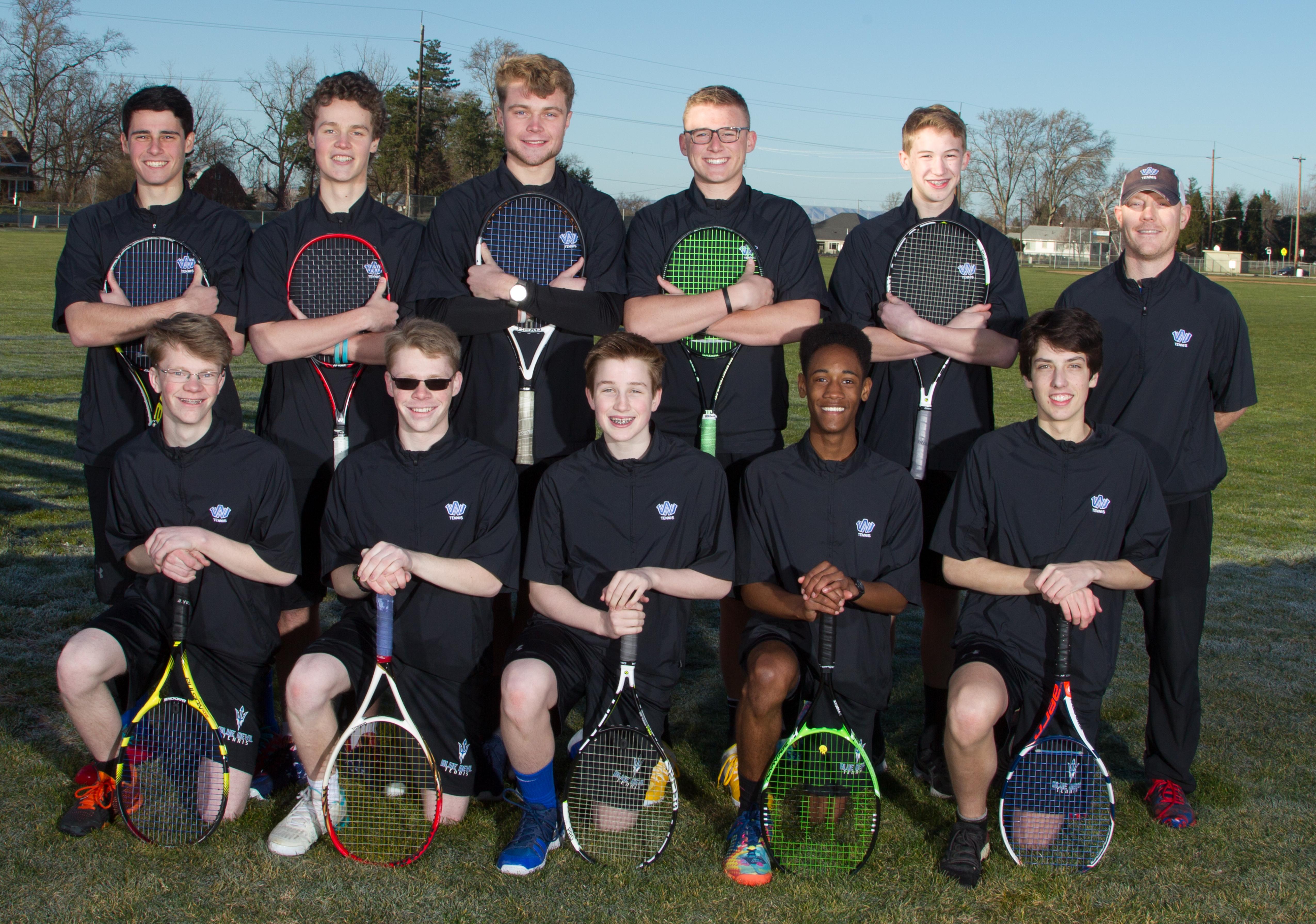 images/athletics/Tennis/2018_Boys_Tennis_Varsity.jpg