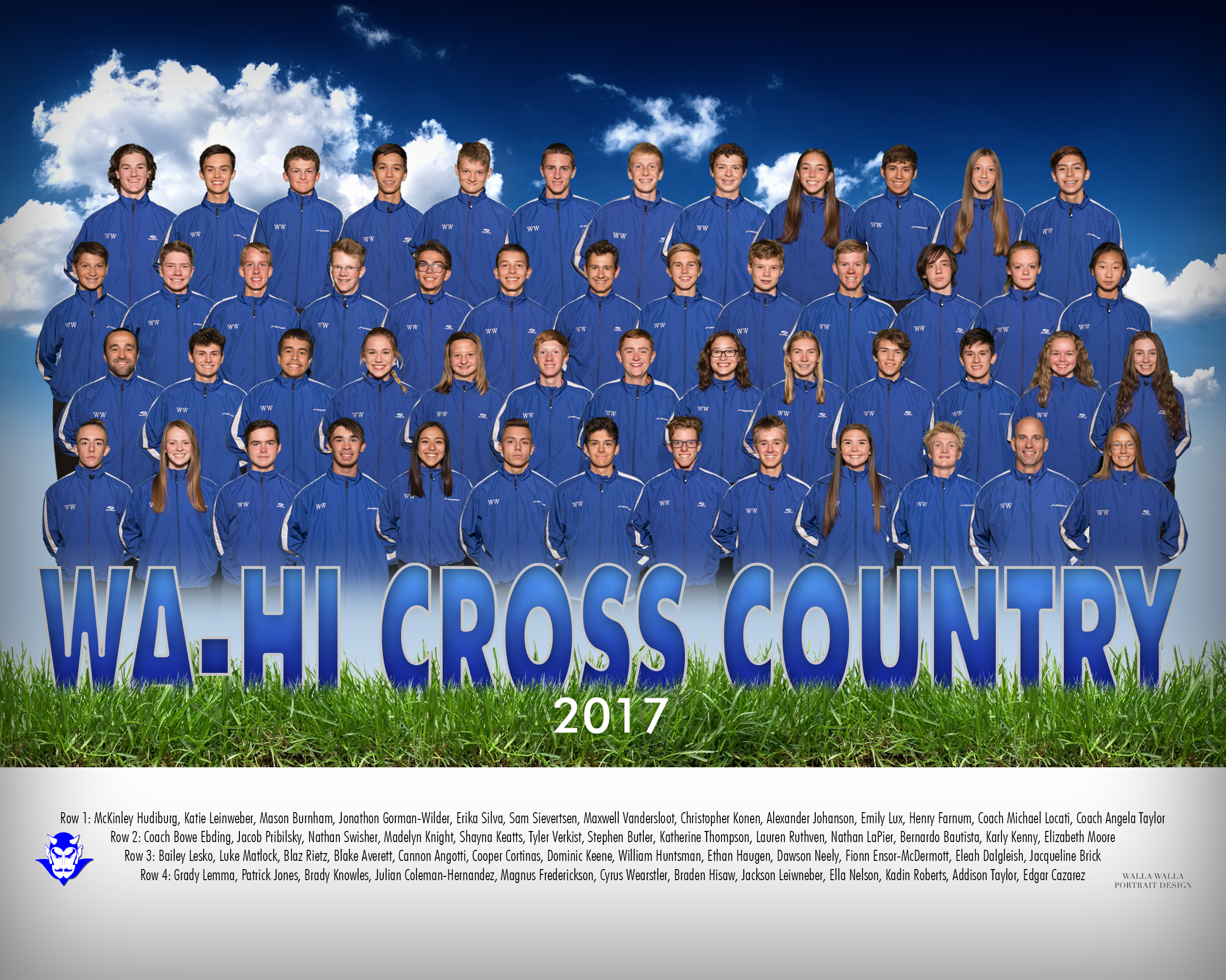 images/athletics/Cross_Country/2017_XC_Team.jpg