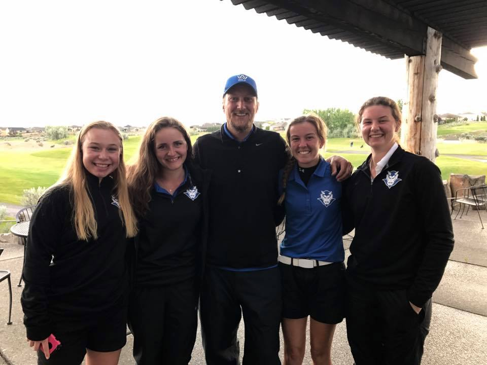 images/athletics/Girls_Golf/2018_Regional_Qualifiers.jpg