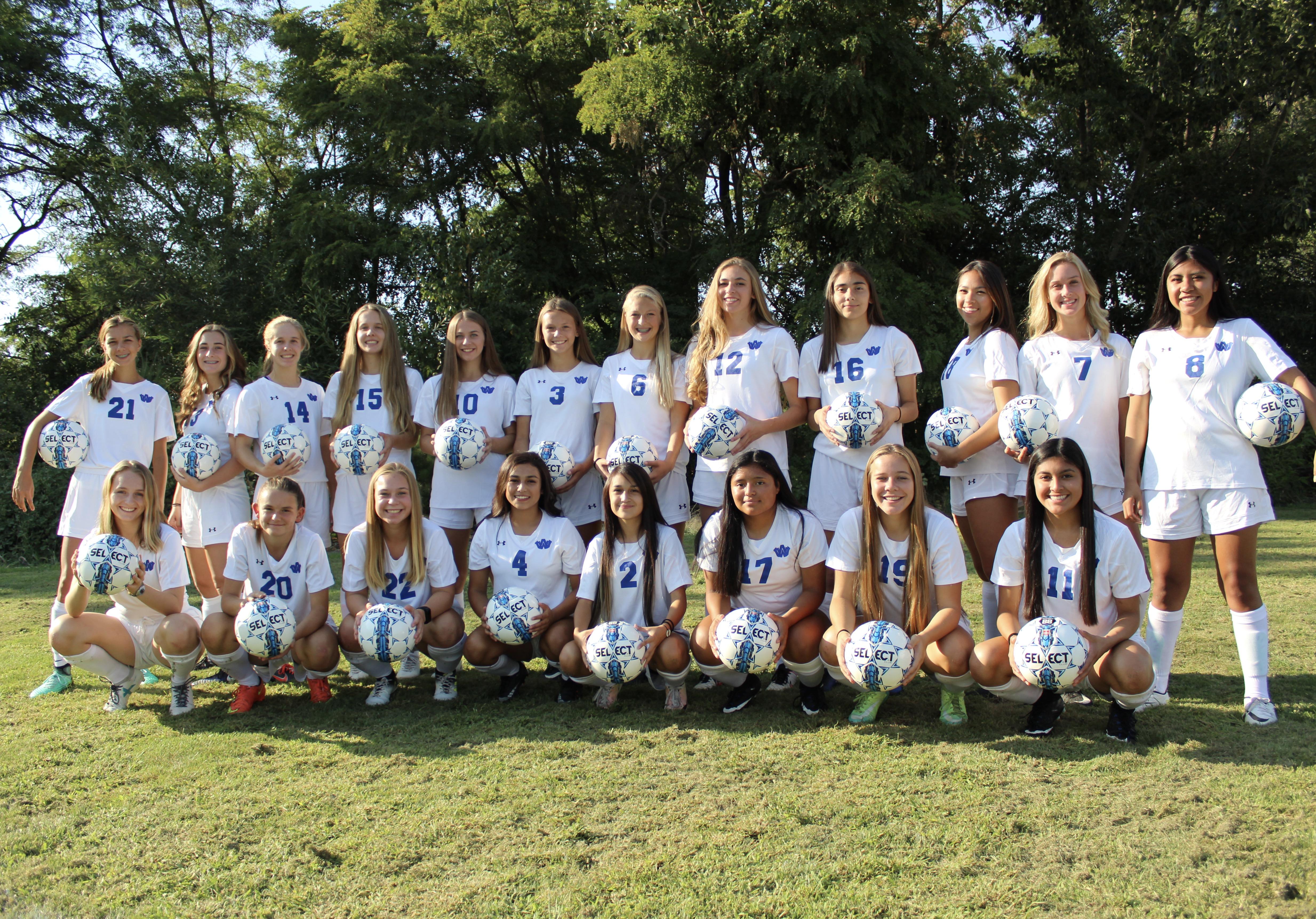 images/athletics/Girls_Soccer/2017_Blue_Devil_Girls_Soccer.jpg