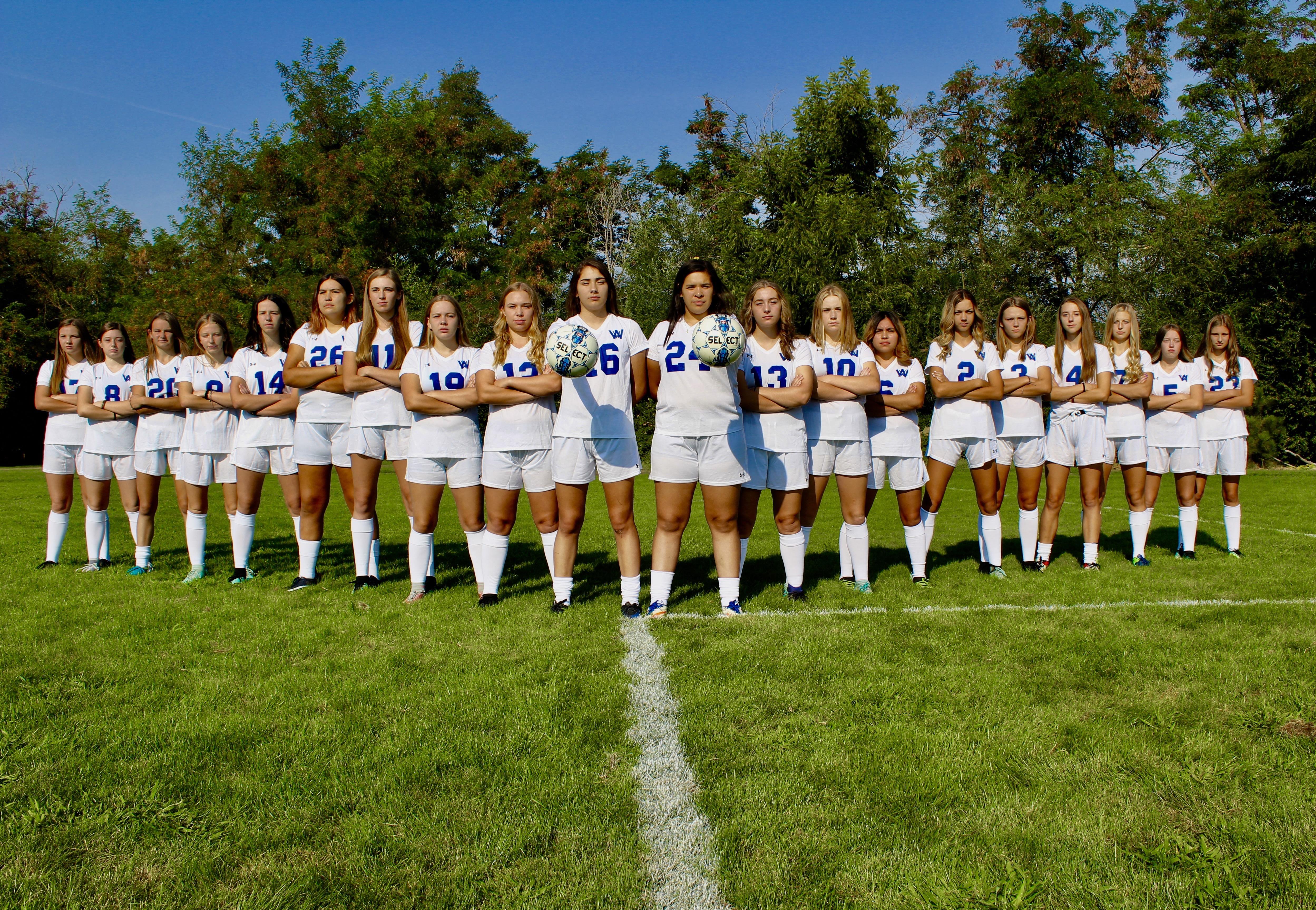 images/athletics/Girls_Soccer/2018_Blue_Devil_Girls_Soccer.jpg
