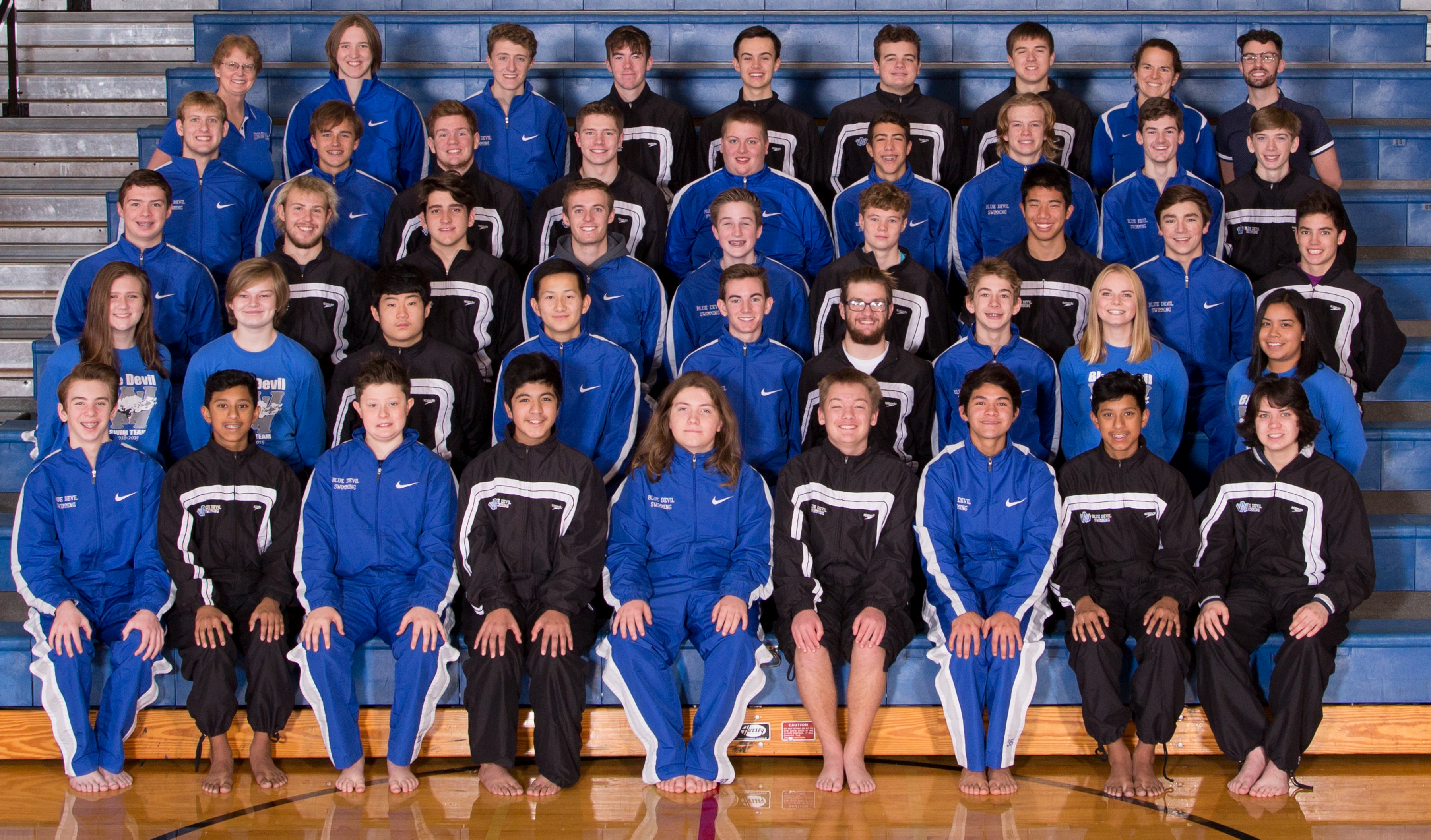 images/athletics/Swimming/Swim_Boys_Team_2018-19.jpg
