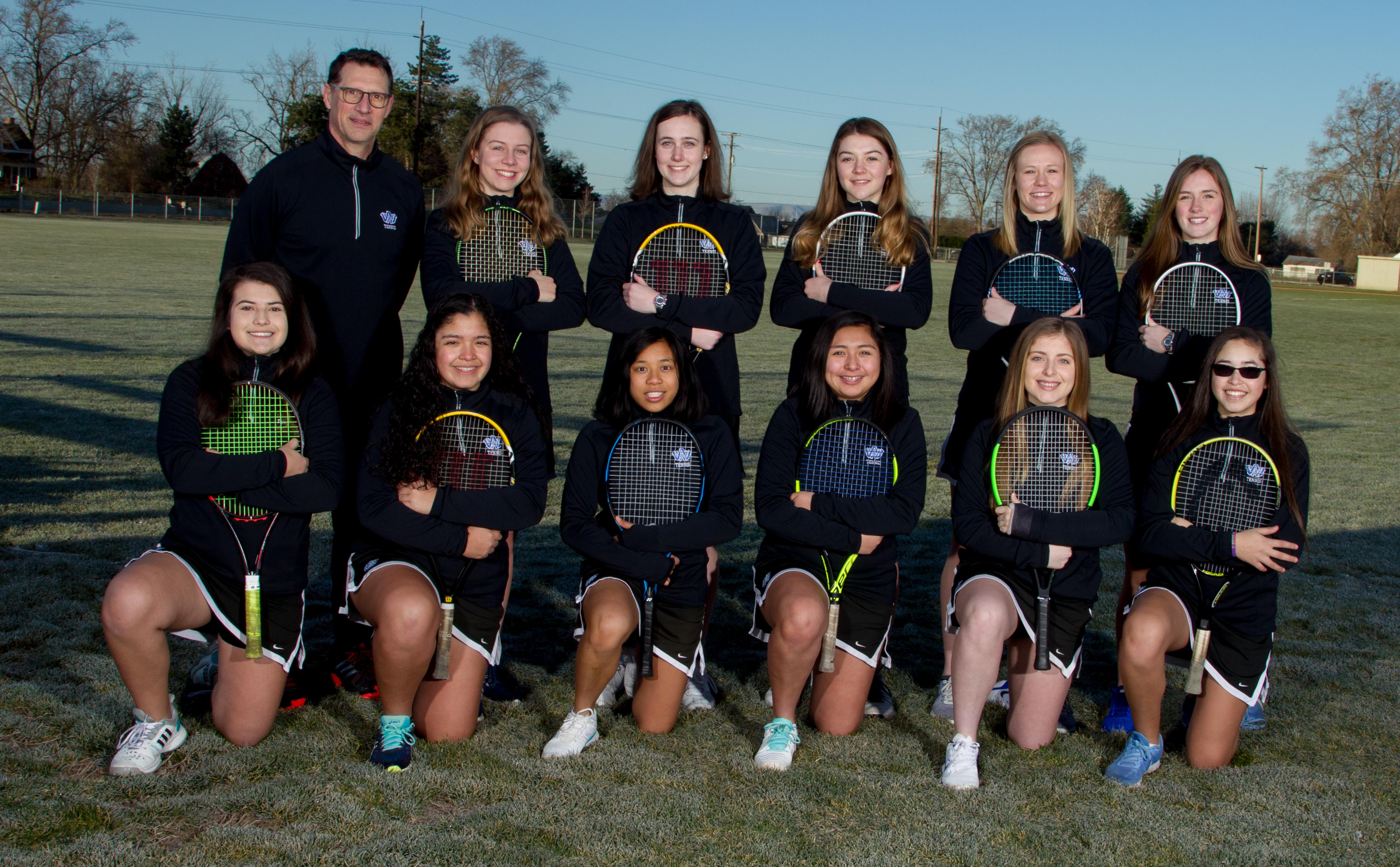 images/athletics/Tennis/2018_Girls_Tennis_Varsity_.jpg