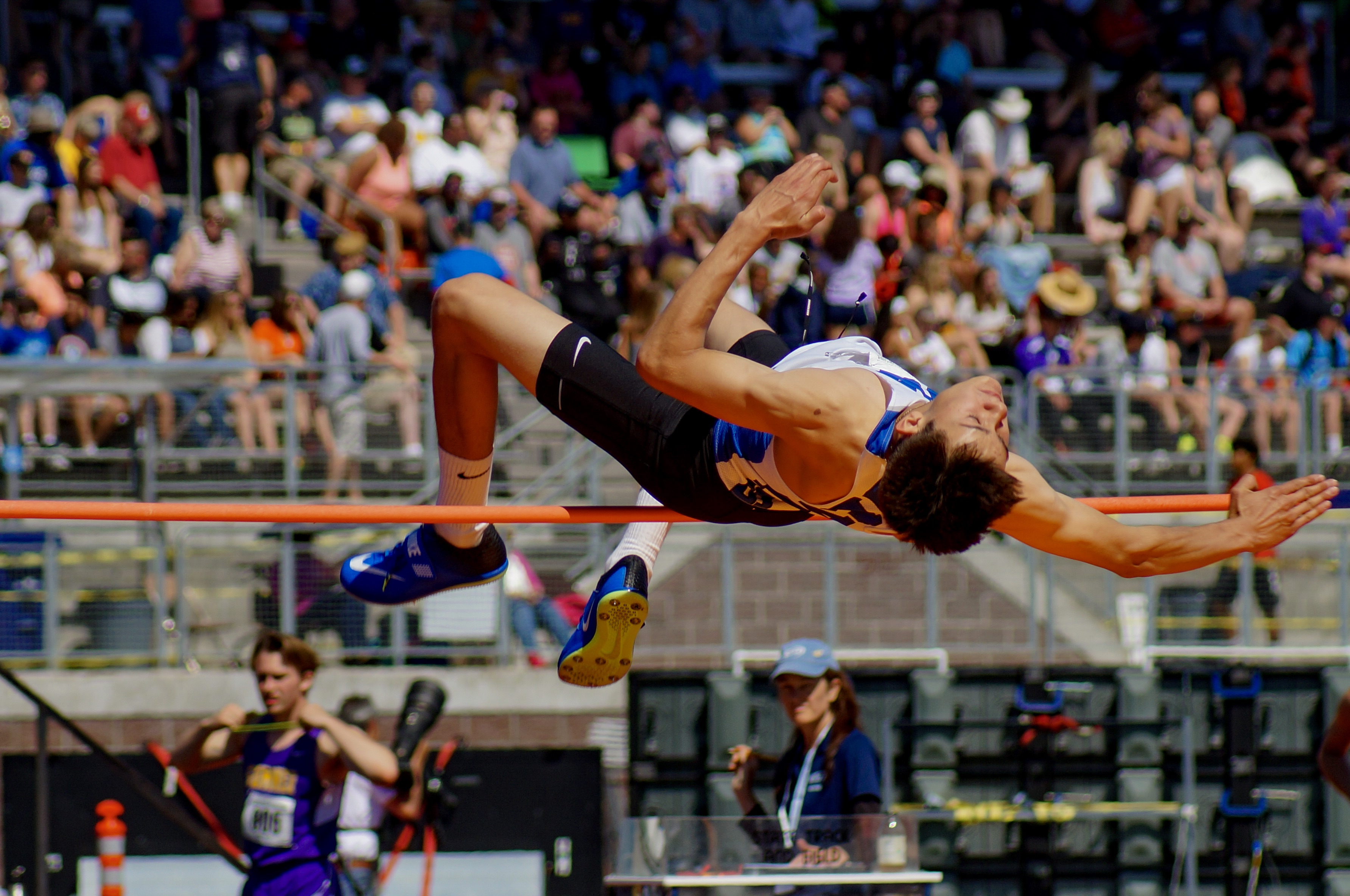 images/athletics/Track/Mitchell_Jacobson_Places_2nd_in_the_Boys_High_Jump_at_the_WIAA_State_track_and_field_meet.jpg