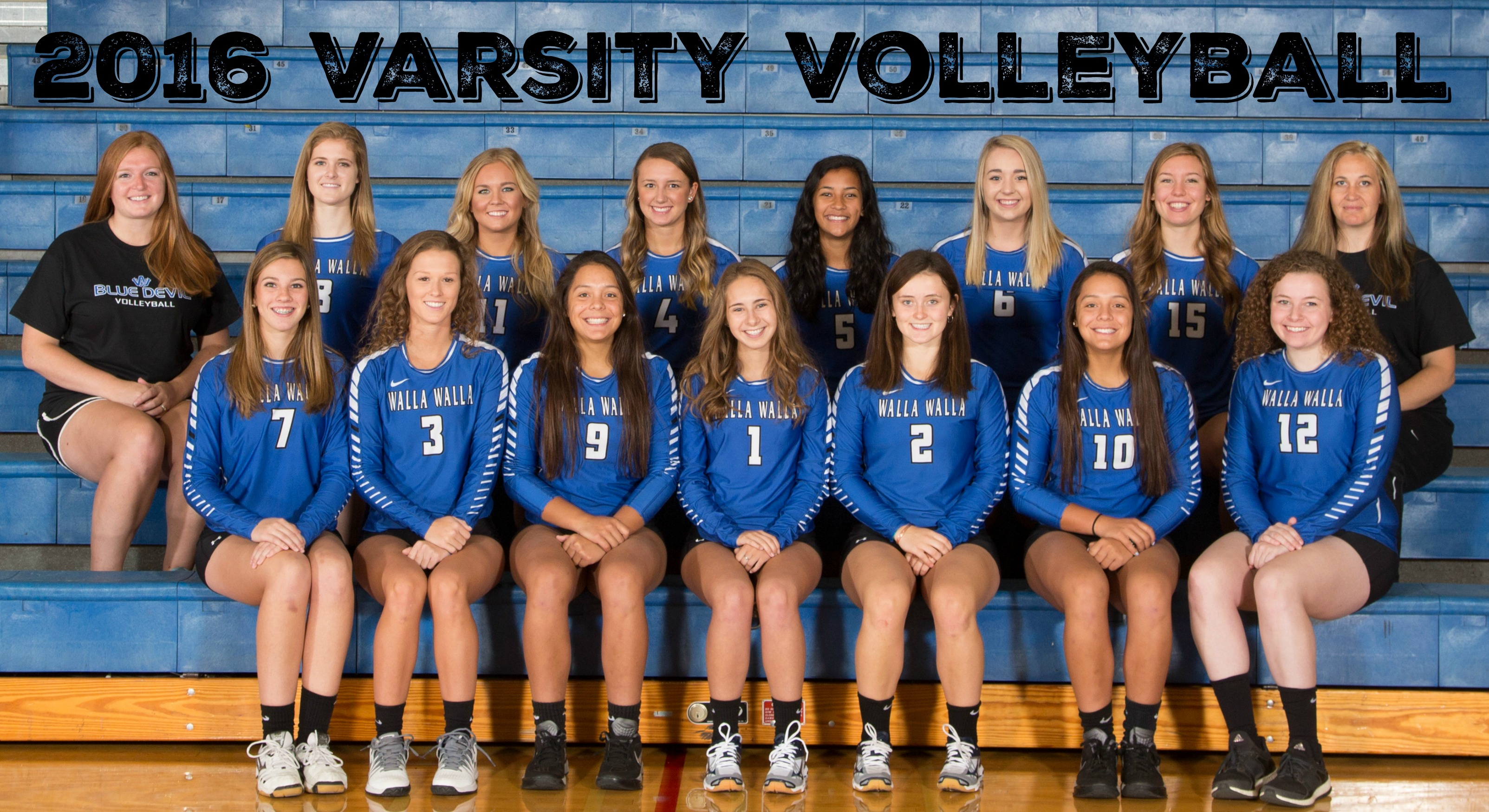 images/athletics/Volleyball/2016_Varsity_Volleyball.jpg