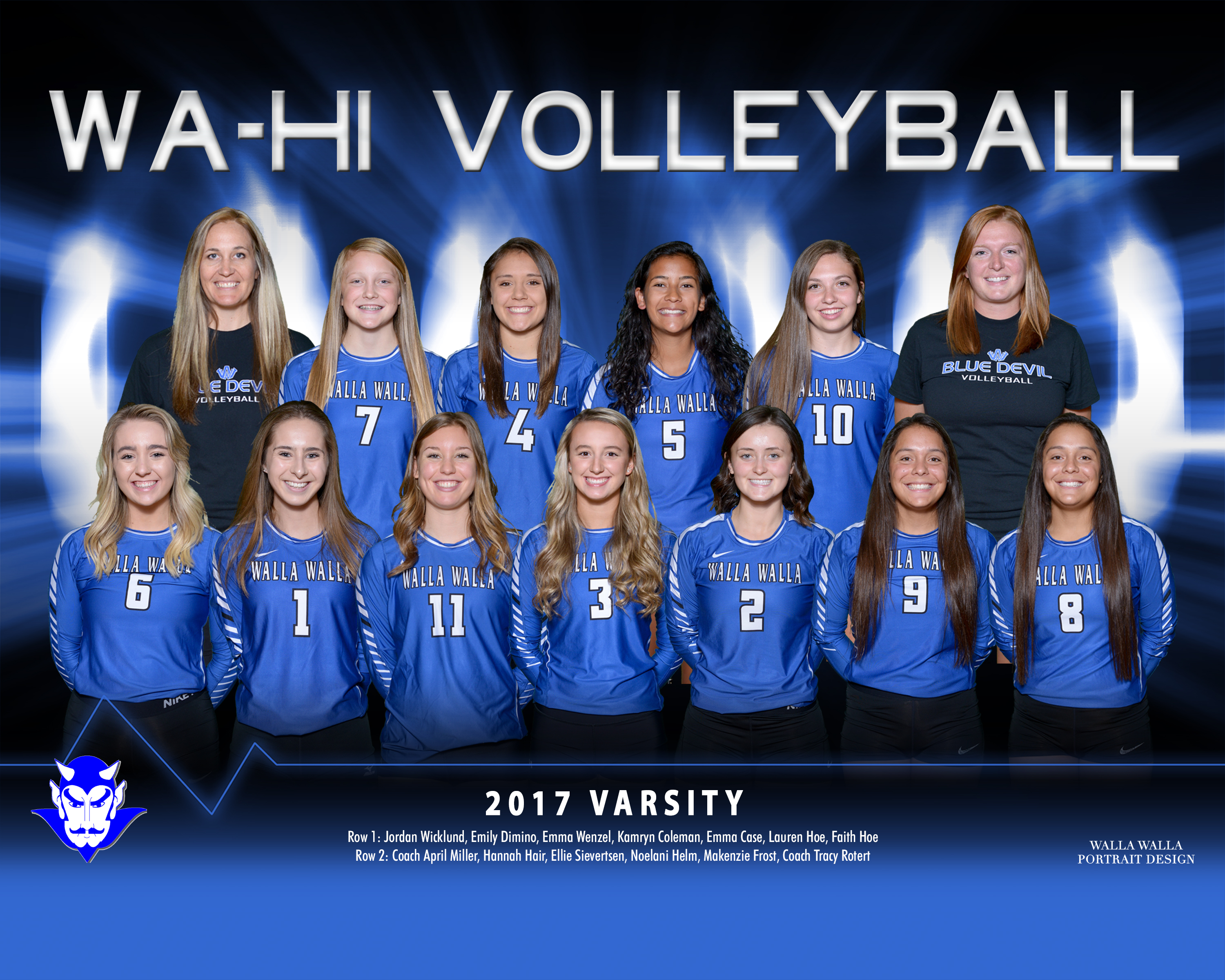images/athletics/Volleyball/2017_Varsity_Volleyball.jpg