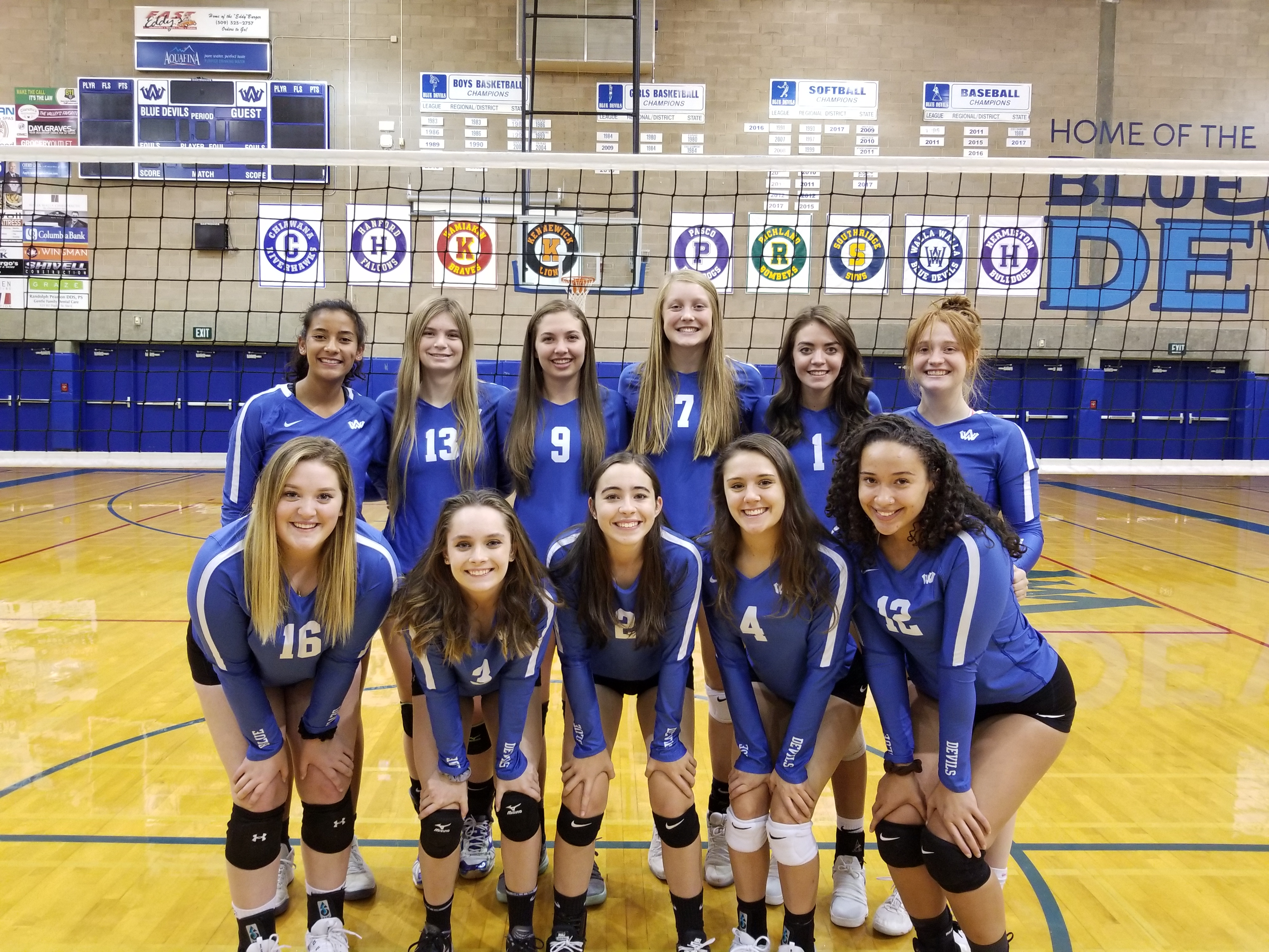 images/athletics/Volleyball/2018_Varsity_Volleyball.jpg