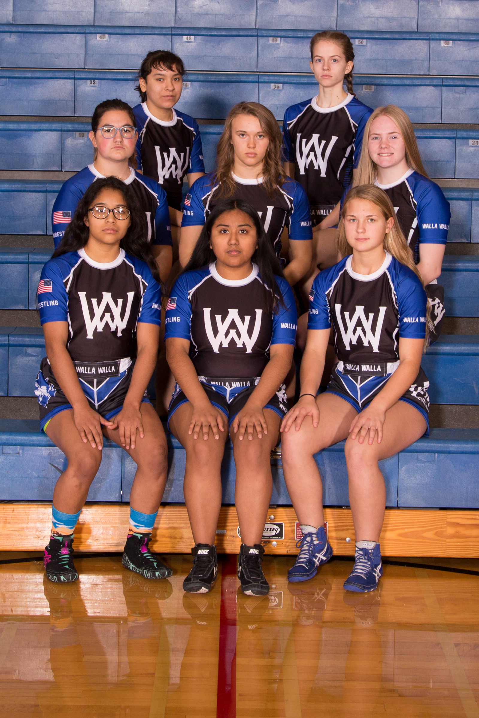 images/athletics/Wrestling/2018-2019_Girls_Wrestling_Team.jpg