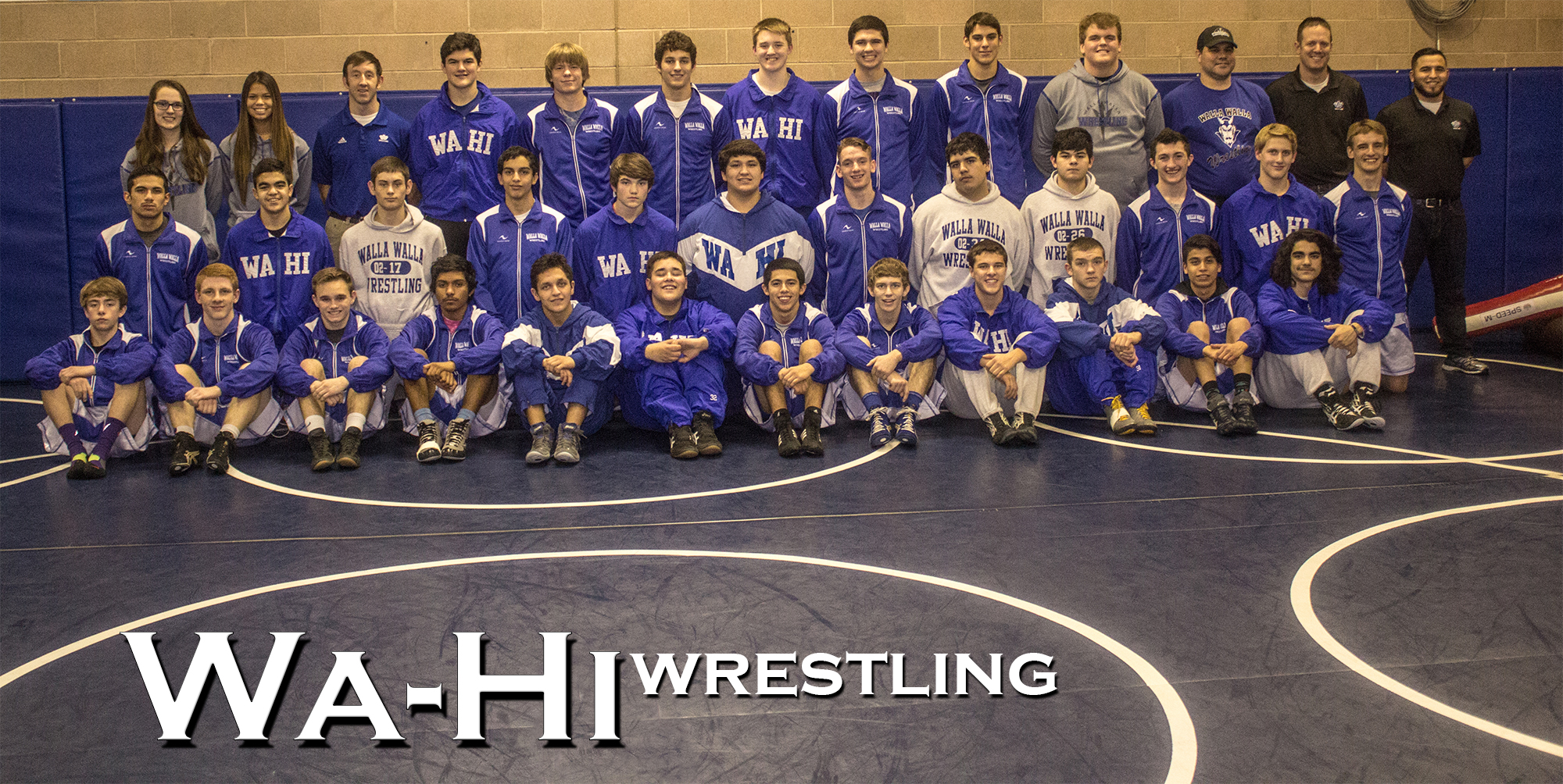 images/athletics/Wrestling/Wrestling_team_2015-2016.jpg