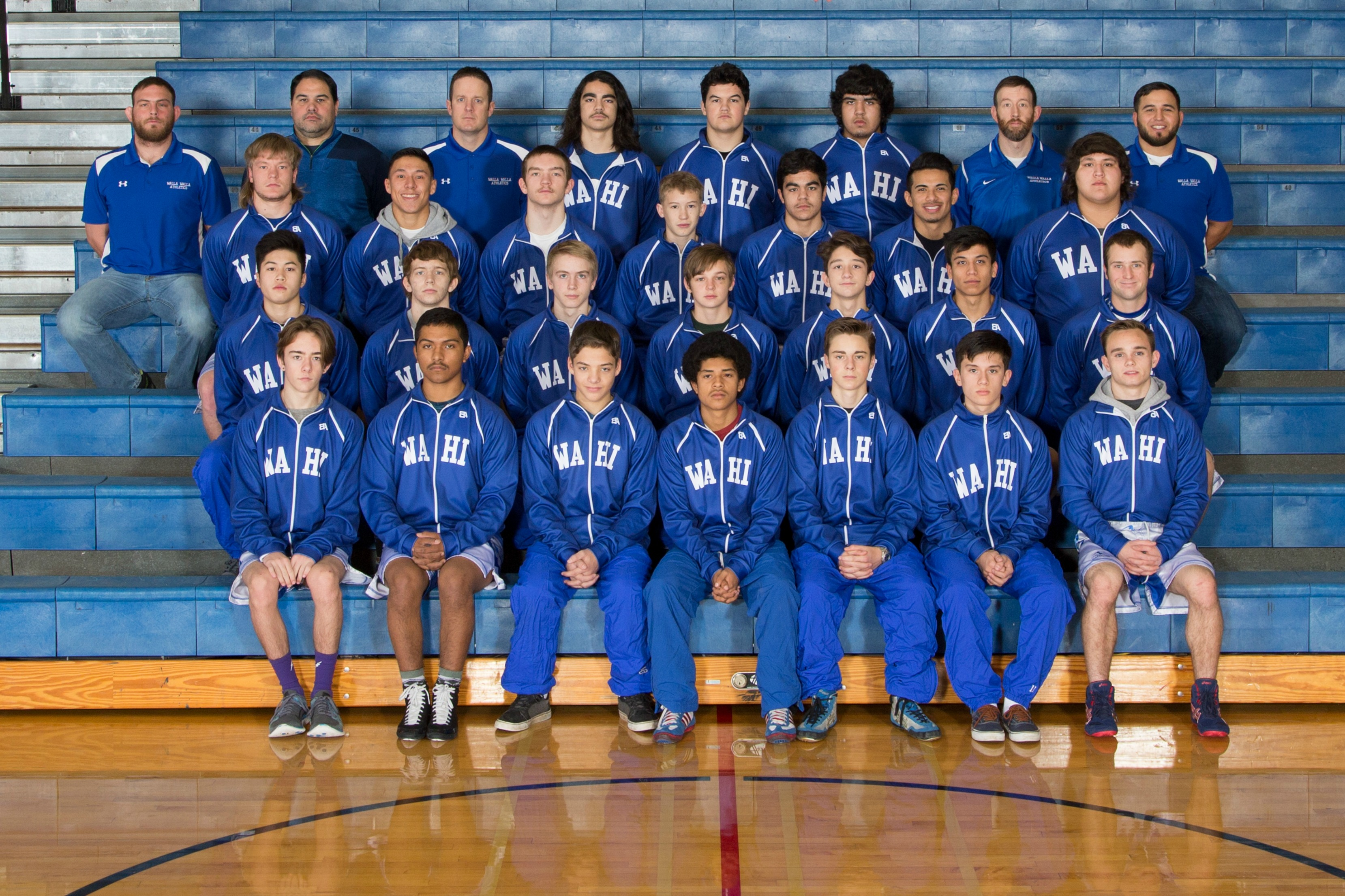 images/athletics/Wrestling/Wrestling_team_2016-2017.jpg