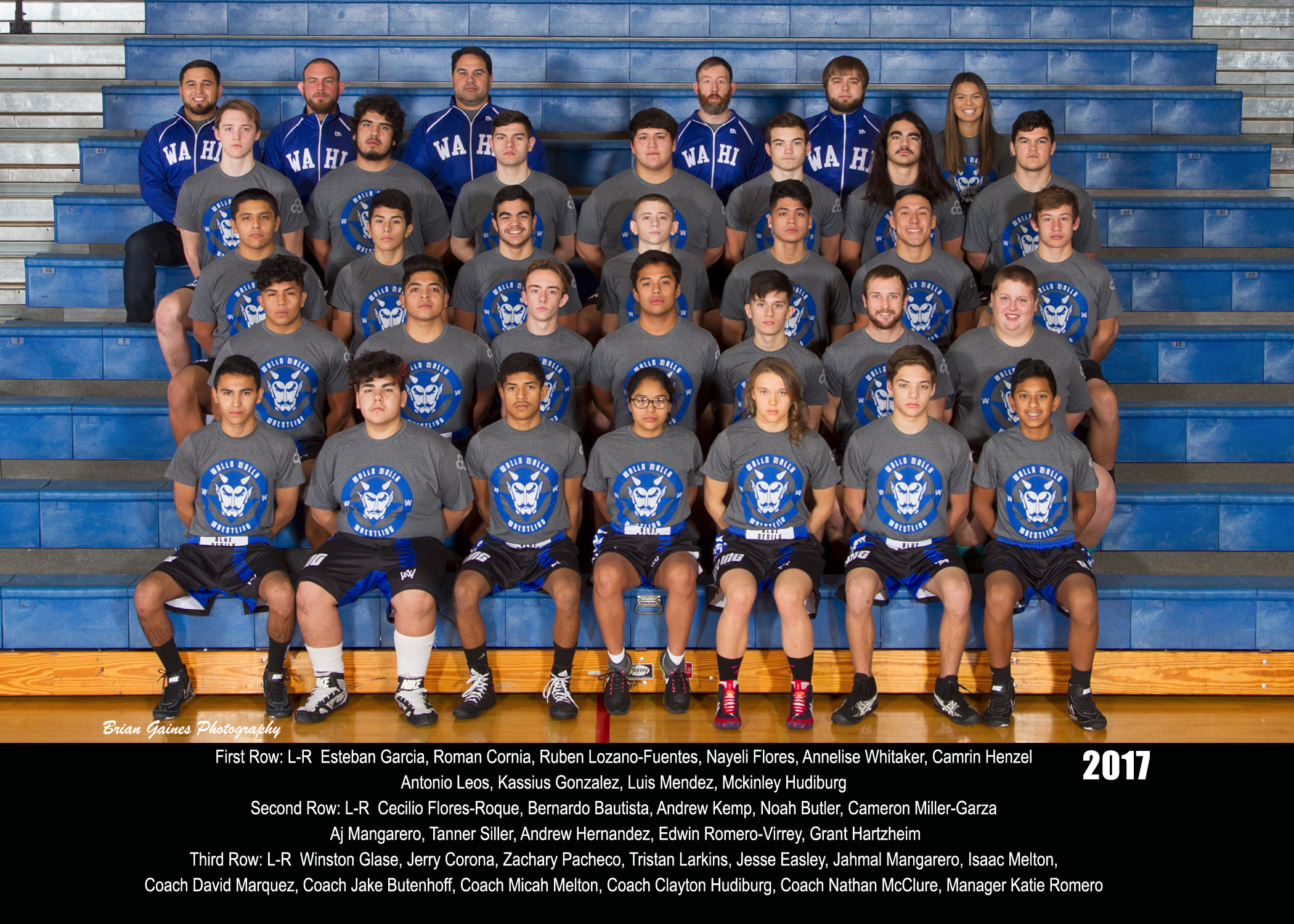 images/athletics/Wrestling/Wrestling_team_2017-2018.jpg
