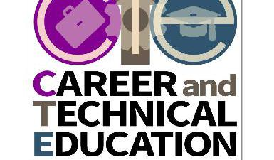 CTE (Career and Technical Education)/Educación Técnica…